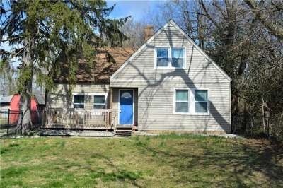 4120 E Millersville Road, Indianapolis, IN 46205