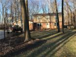 455 Thurston Drive, Noblesville, IN 46060