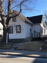 2251 South Meridian Street, Indianapolis, IN 46225