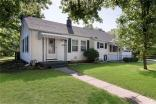 6741 Caroline Avenue, Indianapolis, IN 46220