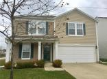 4210 Hovenweep Drive, Indianapolis, IN 46235