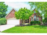 1076 Arlington Court, Indianapolis, IN 46280