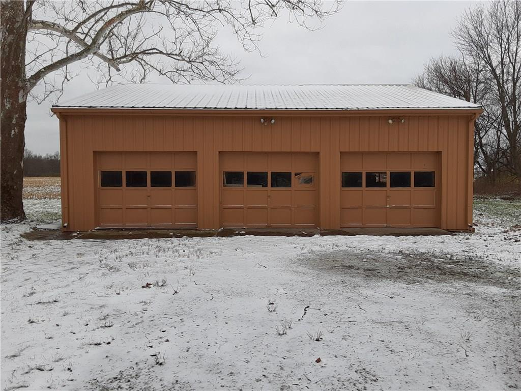 2936 N 300 E, Greenfield, IN 46140 image #22