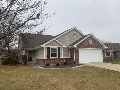 17898 E Albany Court, Noblesville, IN 46062