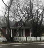5229 West Minnesota Street, Indianapolis, IN 46241