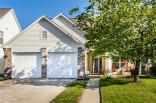 5038 Brookstone Lane, Indianapolis, IN 46268