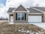 8625 Faulkner Drive, Indianapolis, IN 46239