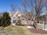 9817 Springstone Road, Mccordsville, IN 46055