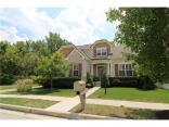 6335 Edenshall Lane, Noblesville, IN 46062