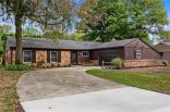 1808 N Oakwood Drive, Anderson, IN 46011