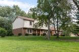 15203 Shoreway East Court, Carmel, IN 46032