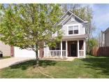 11404 High Timber Drive, Indianapolis, IN 46236