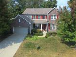 8870 Delaney Drive, Fishers, IN 46038
