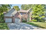 3155 Jason Street, Carmel, IN 46033