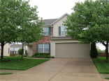 6462 Waterloo Lane, Indianapolis, IN 46268