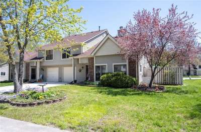 8013 N Valley Farms Lane, Indianapolis, IN 46214