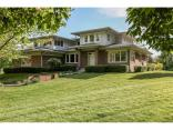 7207 Chablis Court<br />Indianapolis, IN 46278