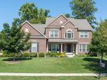 5656  Kenyon  Trail, Noblesville, IN 46062
