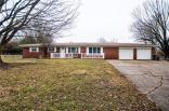 13761 North Western Road, Camby, IN 46113