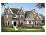 15609 Garrano Lane, Fishers, IN 46040