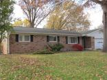 760  Lindenwood  Drive, Greenwood, IN 46142