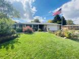 3707 S Tally Ho Drive, Kokomo, IN 46902