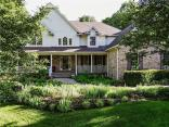14503 Stephanie Street, Carmel, IN 46033