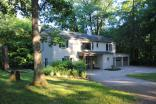 10261 Indian Lake S Boulevard, Indianapolis, IN 46236