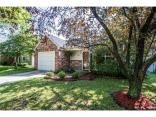 4243  Twilight  Drive, Indianapolis, IN 46254