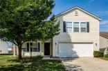 12353 Deerview Drive, Noblesville, IN 46060
