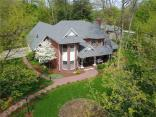 7936 Thorncrest Drive, Mooresville, IN 46158
