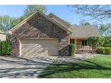 4926 Silver Springs Court, Greenwood, IN 46142