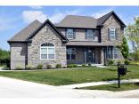 4853  Branch Grove  Court, Indianapolis, IN 46234