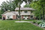 8927 Brigs Way, Indianapolis, IN 46256