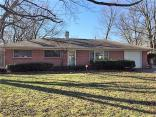 6647 West 16th Street, Indianapolis, IN 46214