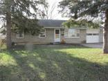 2001 West Jefferson  Street, Kokomo, IN 46901