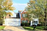 18736 N Whitcomb Place, Noblesville, IN 46062