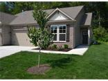 11731  Whisperwood  Way, Fishers, IN 46037