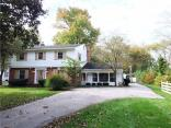 7530  Washington  Boulevard, Indianapolis, IN 46240