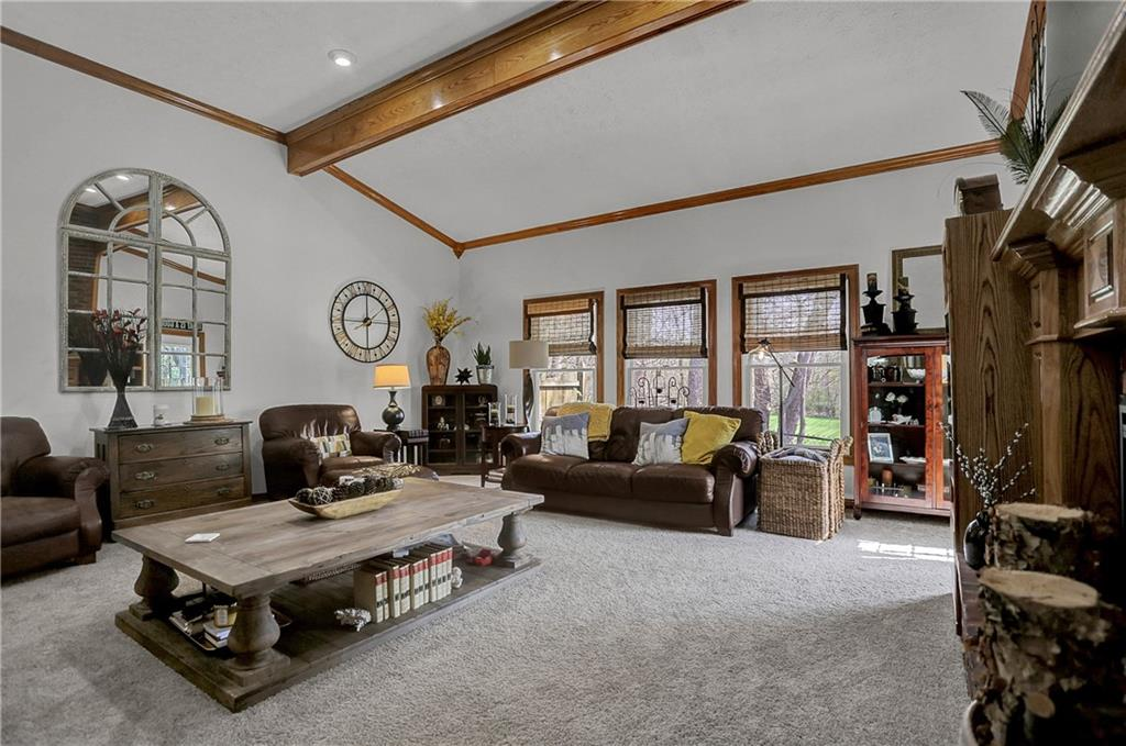 9042 N Pumpkinvine Road, Fairland, IN 46126 image #10