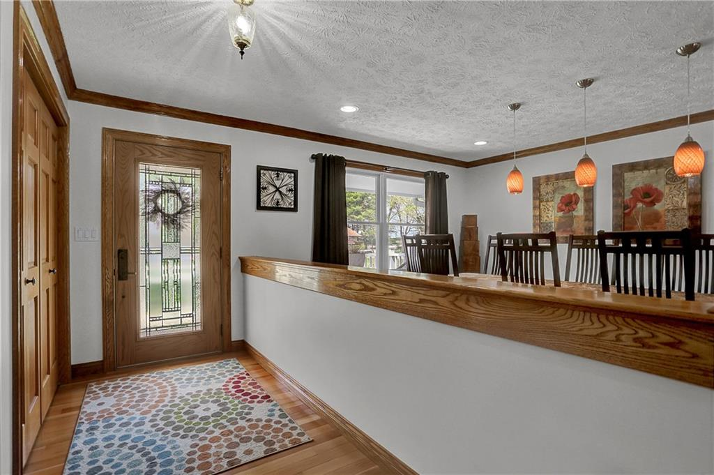 9042 N Pumpkinvine Road, Fairland, IN 46126 image #4