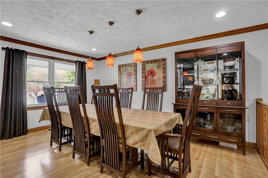 9042 N Pumpkinvine Road, Fairland, IN 46126 image #5