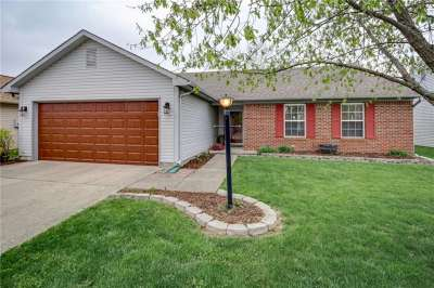 8043 Southern Trails Place, Indianapolis, IN 46237