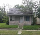 2635 Station Street<br />Indianapolis, IN 46218