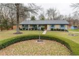 13145 Nottingham Road, Fishers, IN 46030
