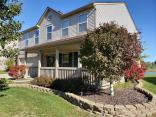 2045 Odell Street, Brownsburg, IN 46112