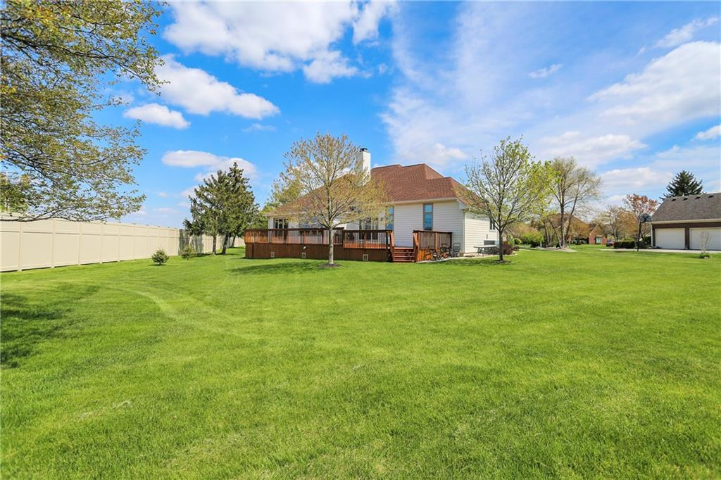 14588 E White Hall Circle, Carmel, IN 46033 image #33