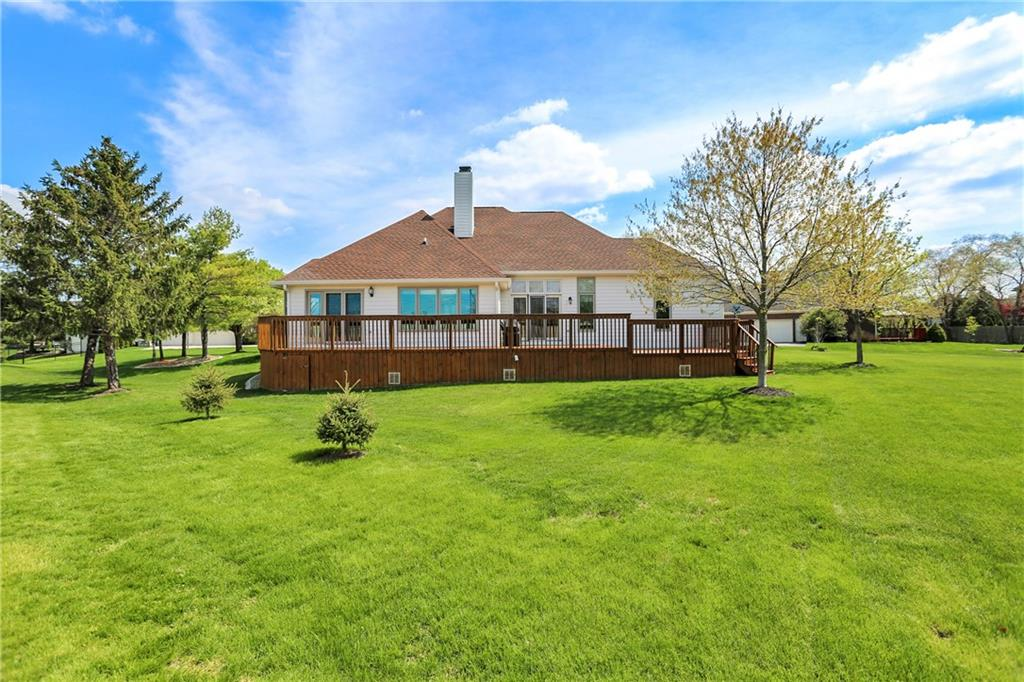 14588 E White Hall Circle, Carmel, IN 46033 image #34
