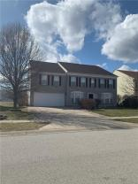 5824 N Rockingham, McCordsville, IN 46055