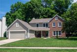 6502 Salem Drive, Fishers, IN 46038
